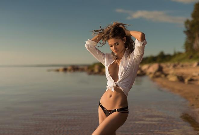 stroynie-milashki