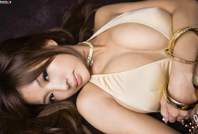 samie-seksualnie-aziatki-oboi-na-rabochiy-stol