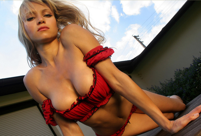 красивые и эротичнные женщины фото