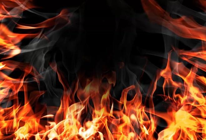 Пламя Скачать Через Торрент - фото 9