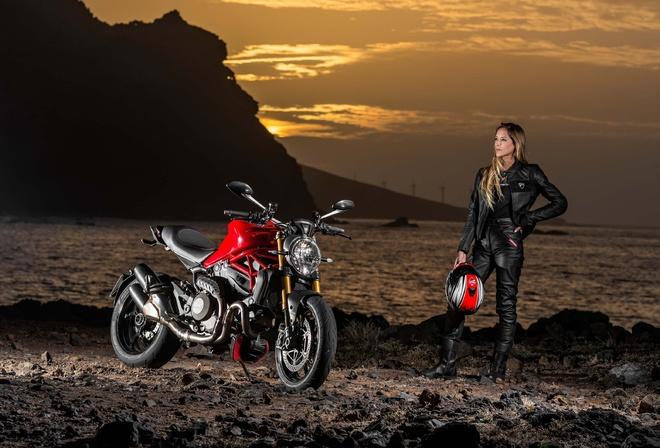 скачать обои мотоциклы на рабочий стол № 396508 без смс
