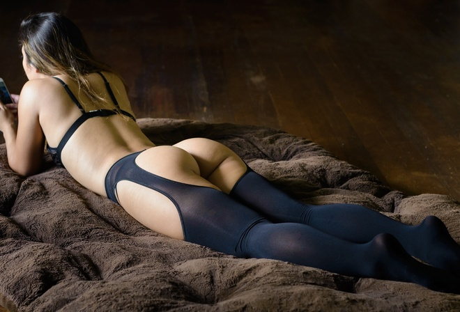 Big titty sluts streaming sex vids