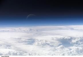 Планета сонце космос на рабочий стол