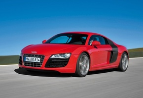 HD wallpaper Pictures R8, FSI, quattro, Audi, Cars, foto