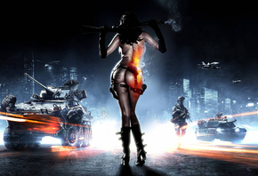 Girl, game, battlefield 3, nude, ass, beautiful, breast, legs, sexy, �������, �����, �����, ����, ������, �������, �����, �������, ������, ��������