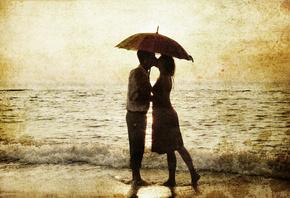 Eще раз про любовь... - Страница 3 89358