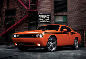 dodge, challenger, rt, ����, ��������, ��������, �����, ������