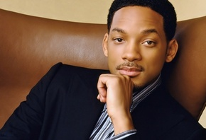 will smith, ���� ����, �����, �������, ������, �������, ������