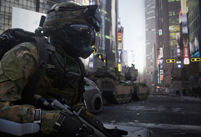 call of duty adwanced warfare, cod aw, exo, ������, ��������, �����, �������, ������