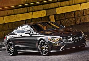 Современный взгляд к системе послепродажной поддержки владельцев Mercedes-Benz