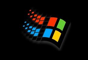 скачать бесплатно обои для Windows 7 - фото 6