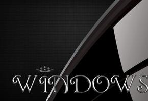 скачать бесплатно обои для Windows 7 - фото 4