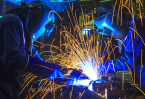 manufactures, personal protective equipment, welders, ������, �������, �����, �����