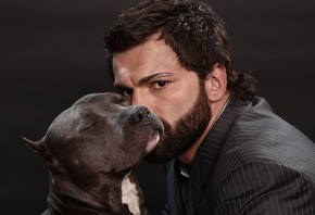 mma, andrei arlovski, fighter, ����, ��������� ������������, ������ ���������, �������, the pit bull, mixed martial arts, ������, �������