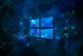 скачать бесплатно обои для Windows 7 - фото 7