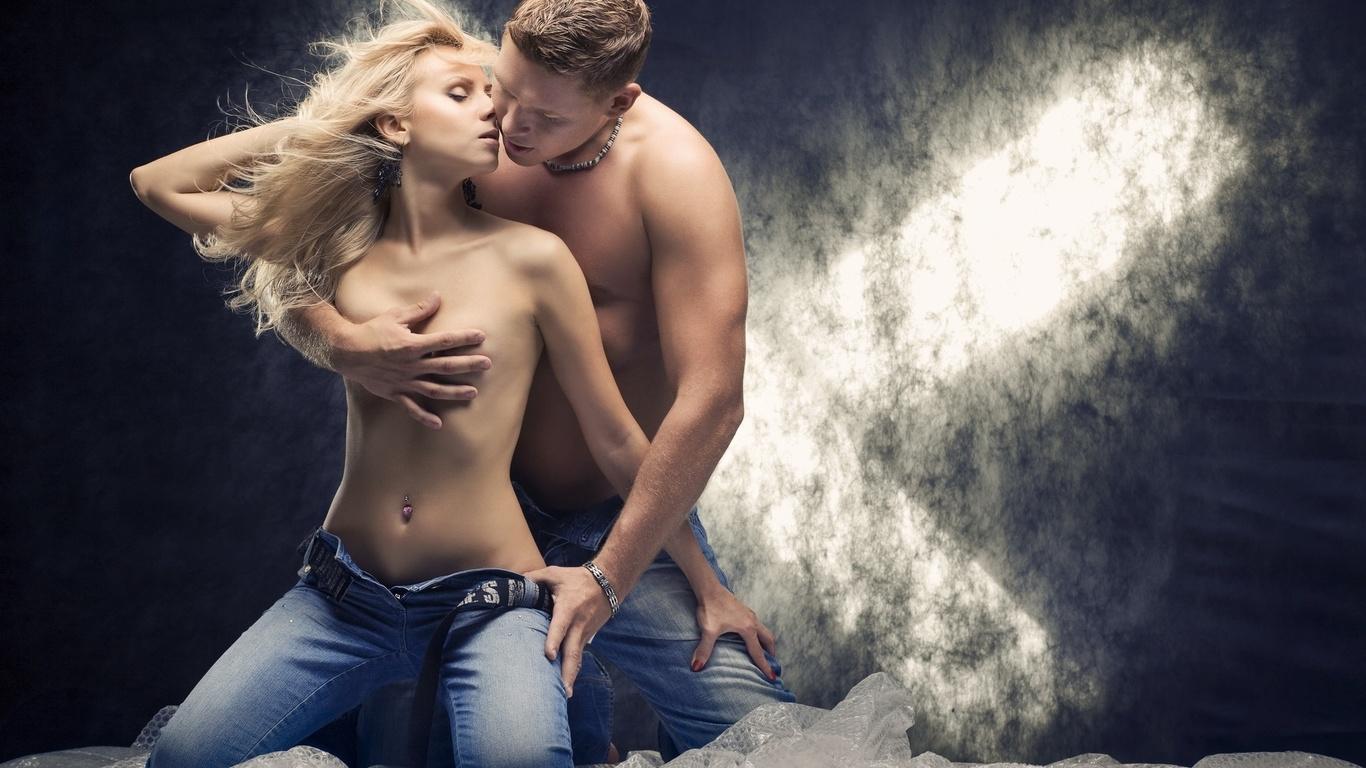 Сексвални видйо ролик скачаю 13 фотография
