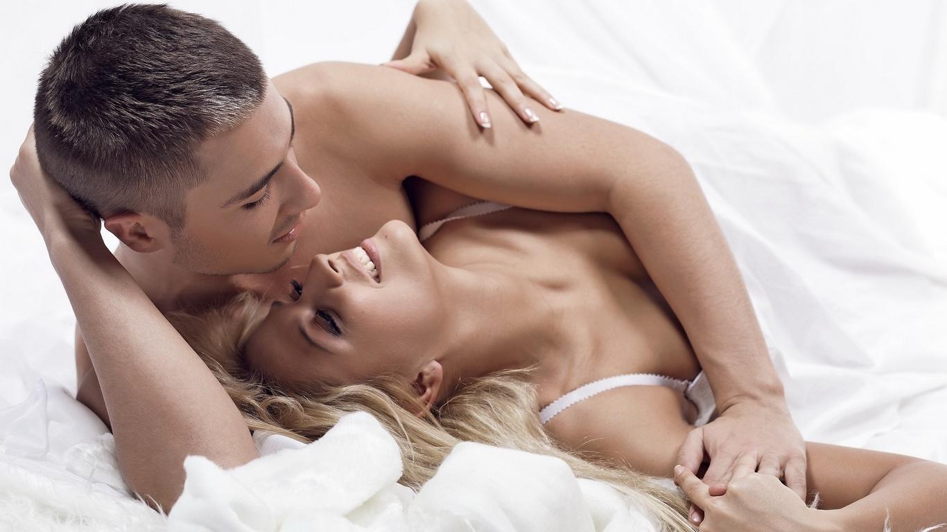 Сексуальні акт фото 7 фотография