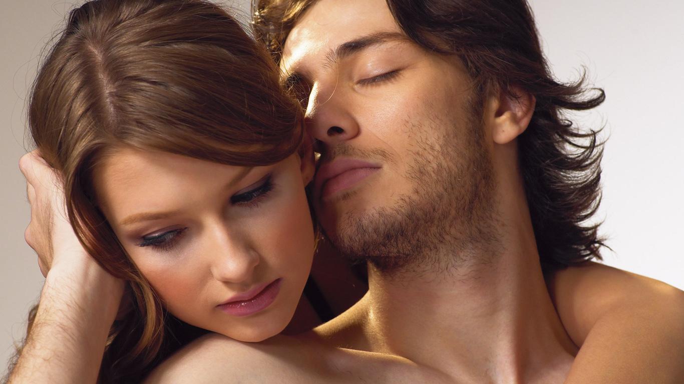 Как понять интимные отношения