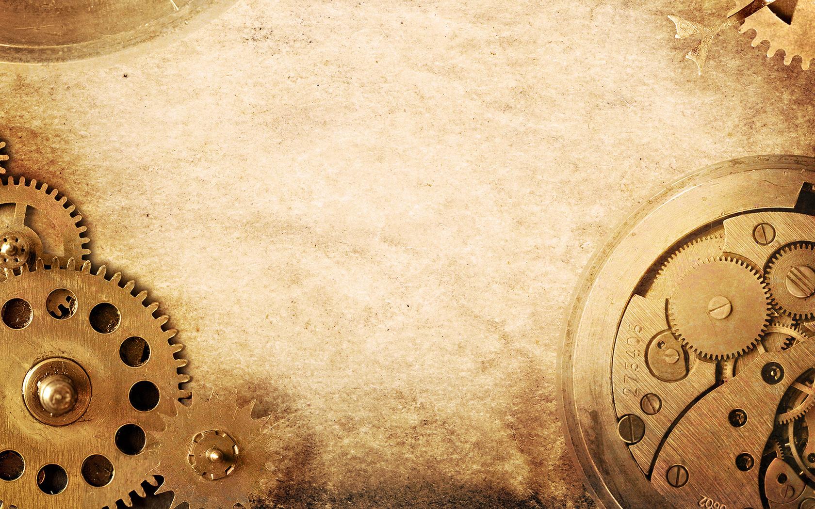 download Die Macht der Banken: Politische Positionen zur Neuregelung der