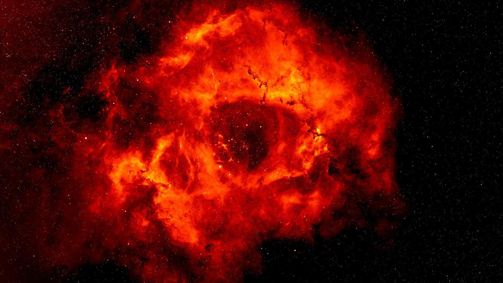 http://www.nastol.com.ua/pic/201105/1920x1080/nastol.com.ua-933.jpg