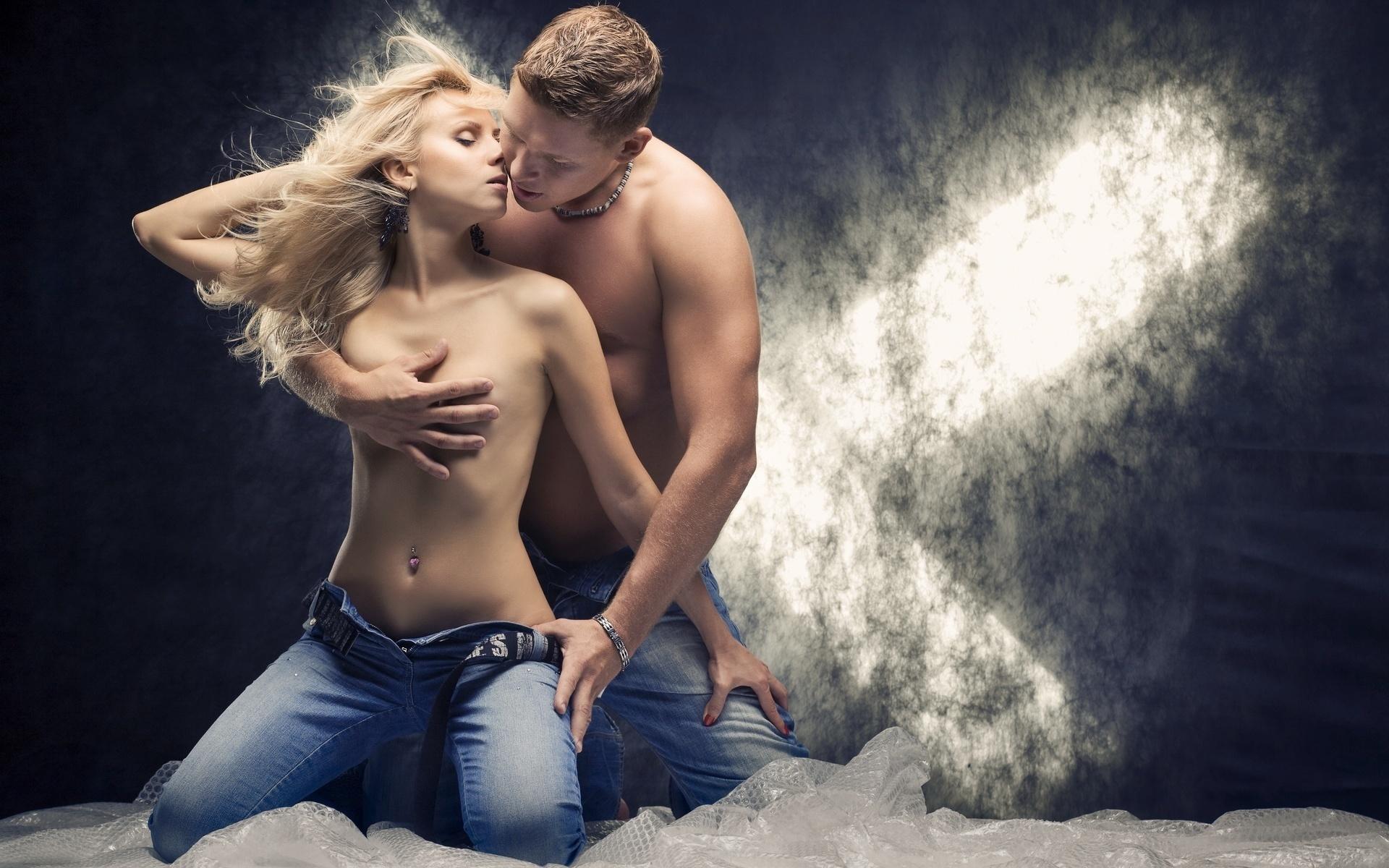 lyubovnie-seksi