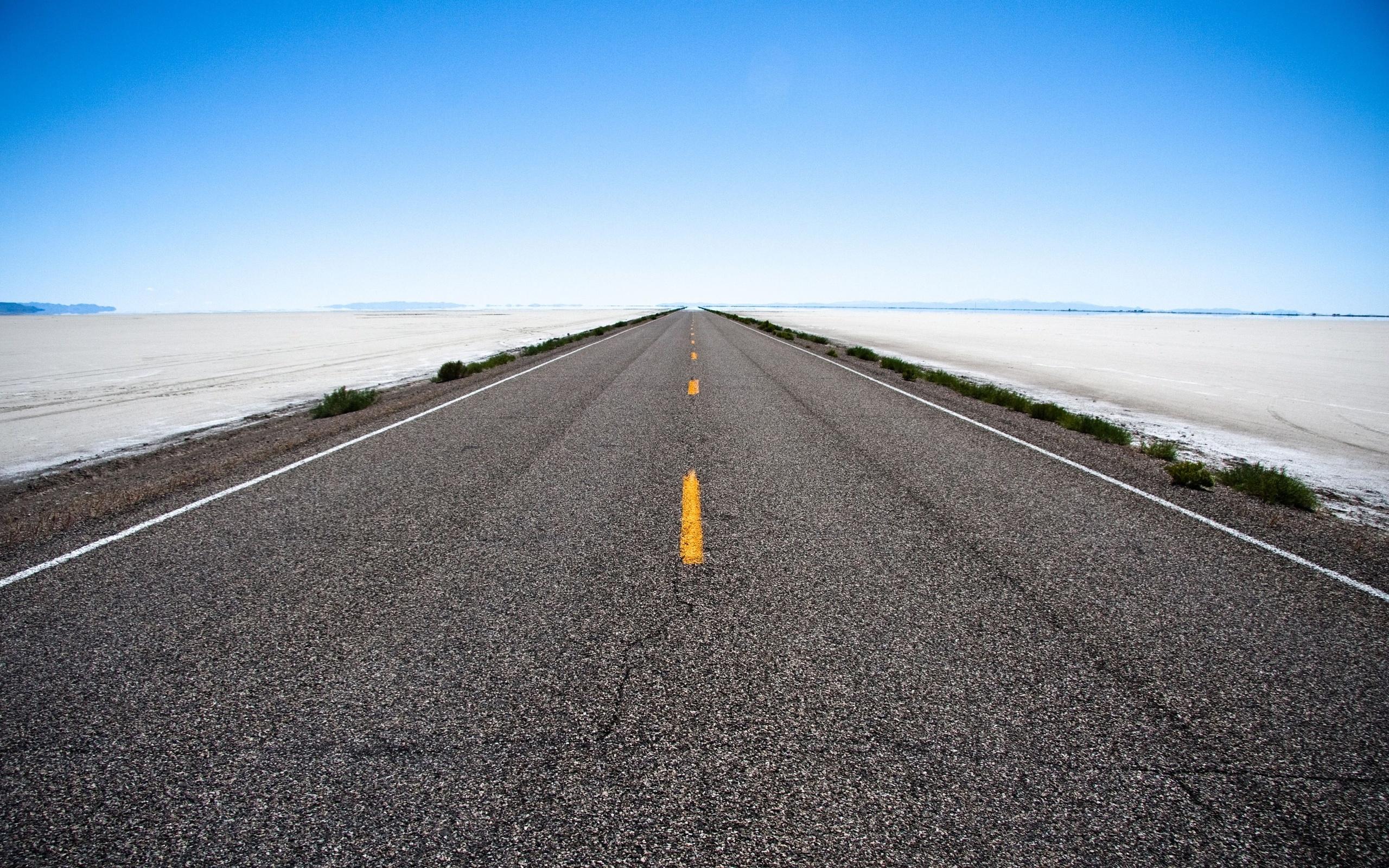 картинки дорога в аэропорт