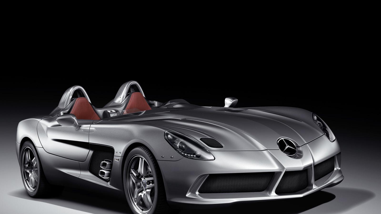 Fondos de pantalla de autos deportivos de Mercedes, el conductor del ...