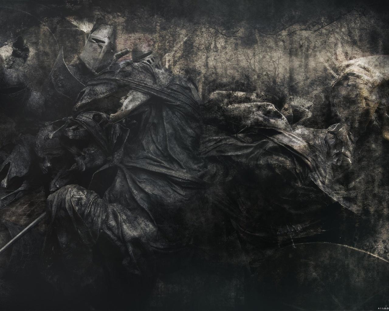 evil dead wallpaper android