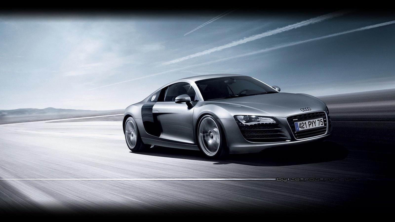 Картинки авто, машина, car, ауди, audi ...: www.nastol.com.ua/download/7519/1600x900