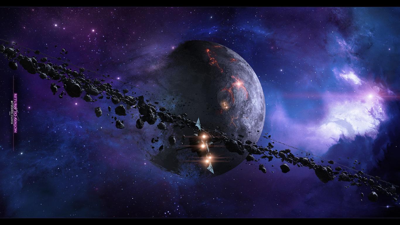 Wallpaper download pinterest - Pin Rymdskepp Asteroider Skr 195 164 P Planet Rymden Foto Rymden