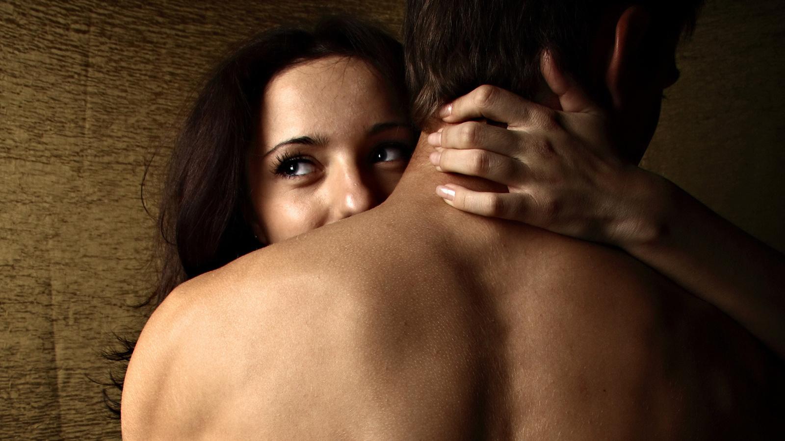 Секс с мужчина девочкой 18 фотография