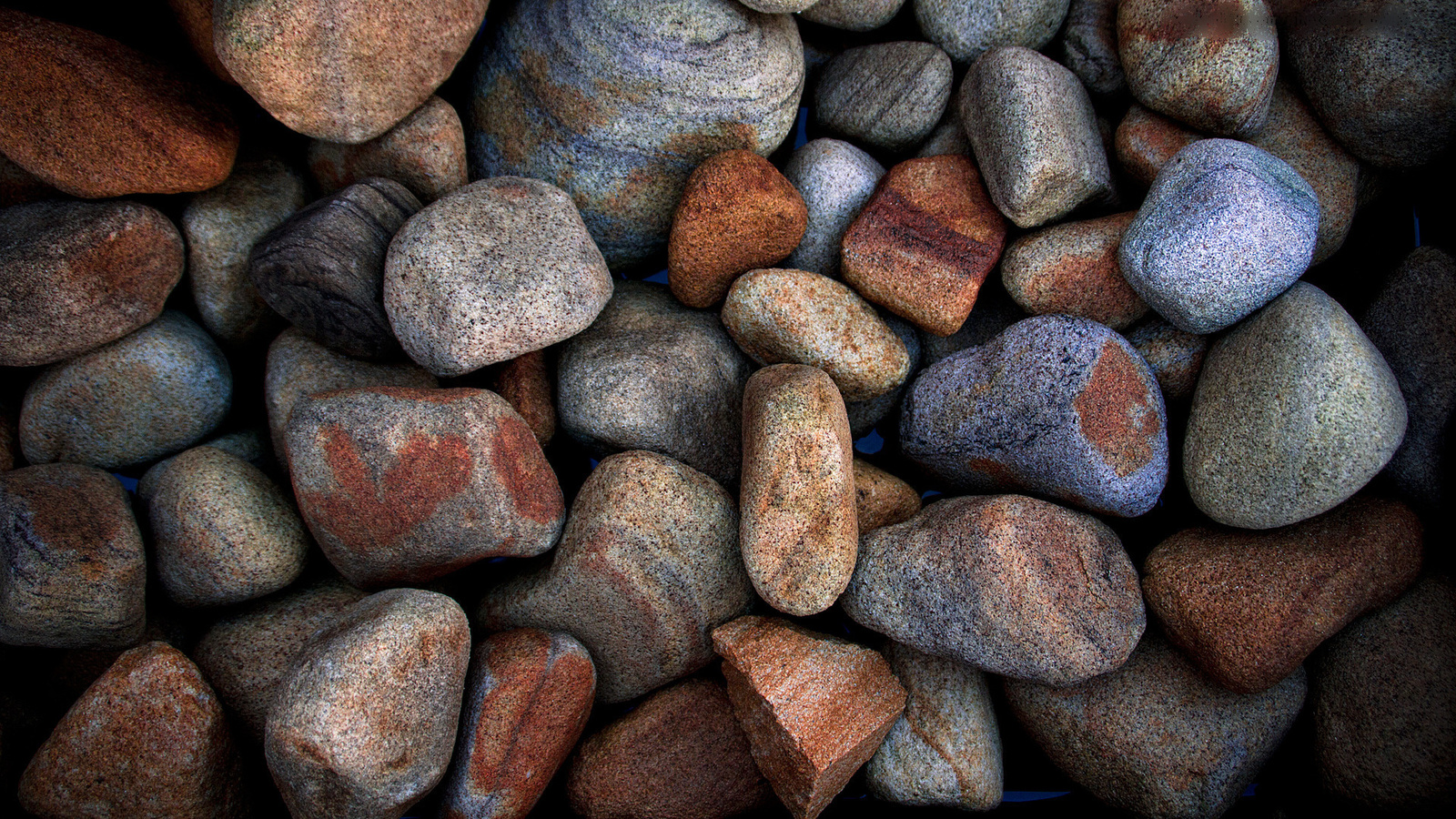 игры на камни