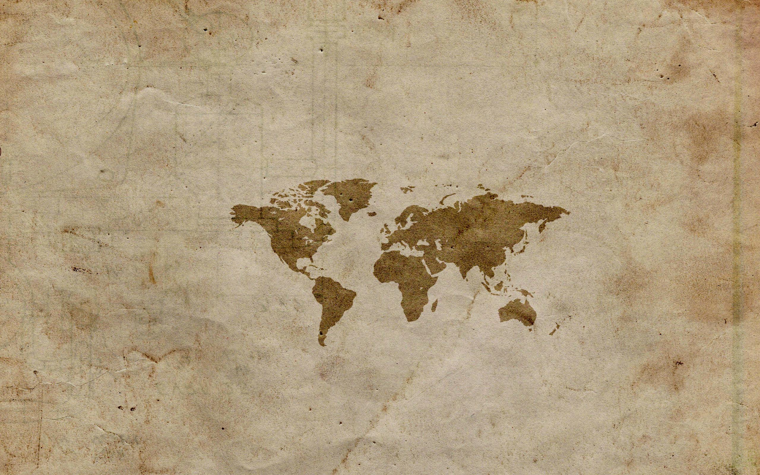 Как сохранить карту яндекс как картинку