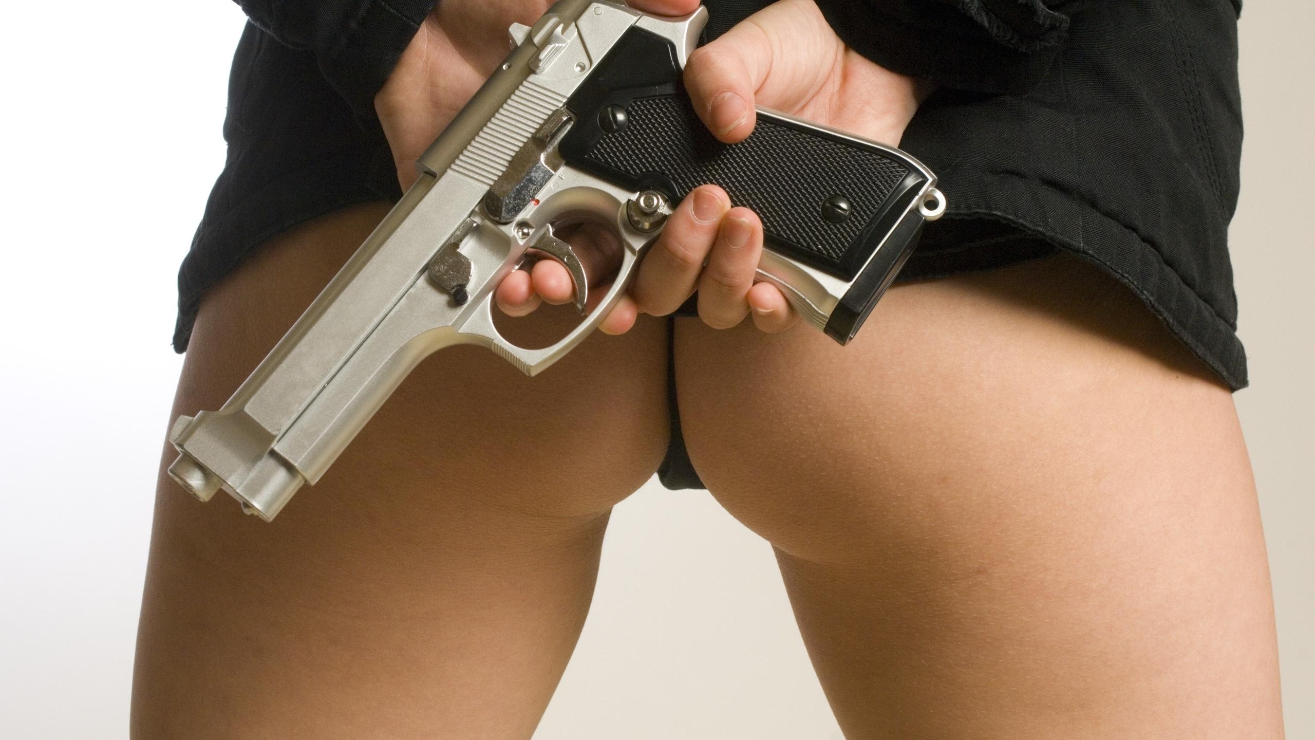 soset-pod-dulom-pistoleta