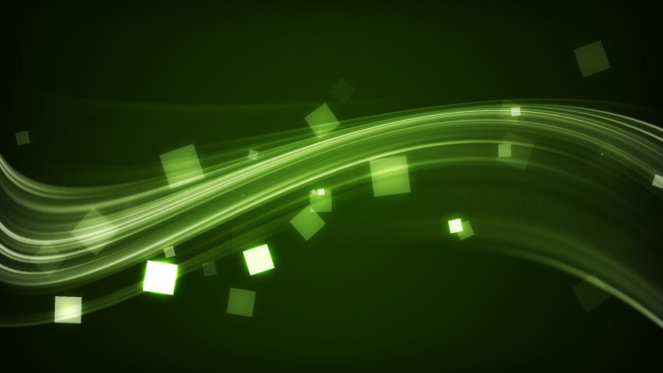 Electro tiras verdes 3d fondos de pantalla fotos 3d fondos