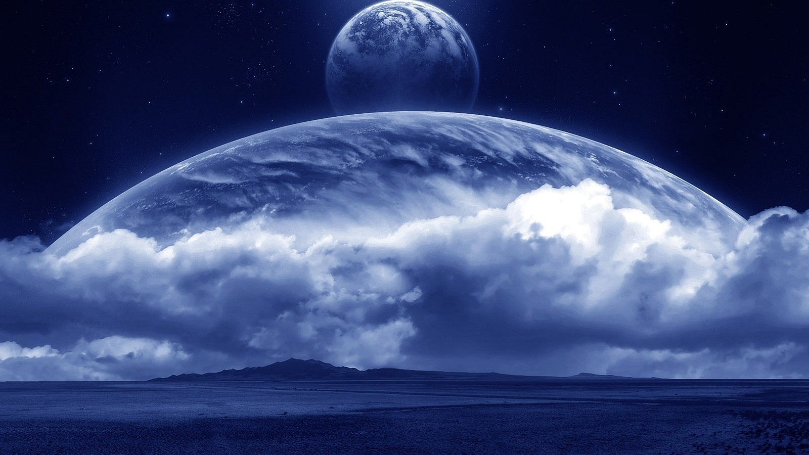 Красивые Картинки Космоса На Рабочий Стол В Хорошем Качестве