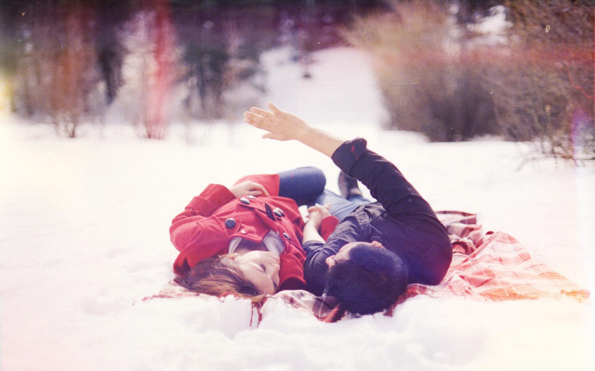 Дурак в снегу - hd видеохостинг киносток