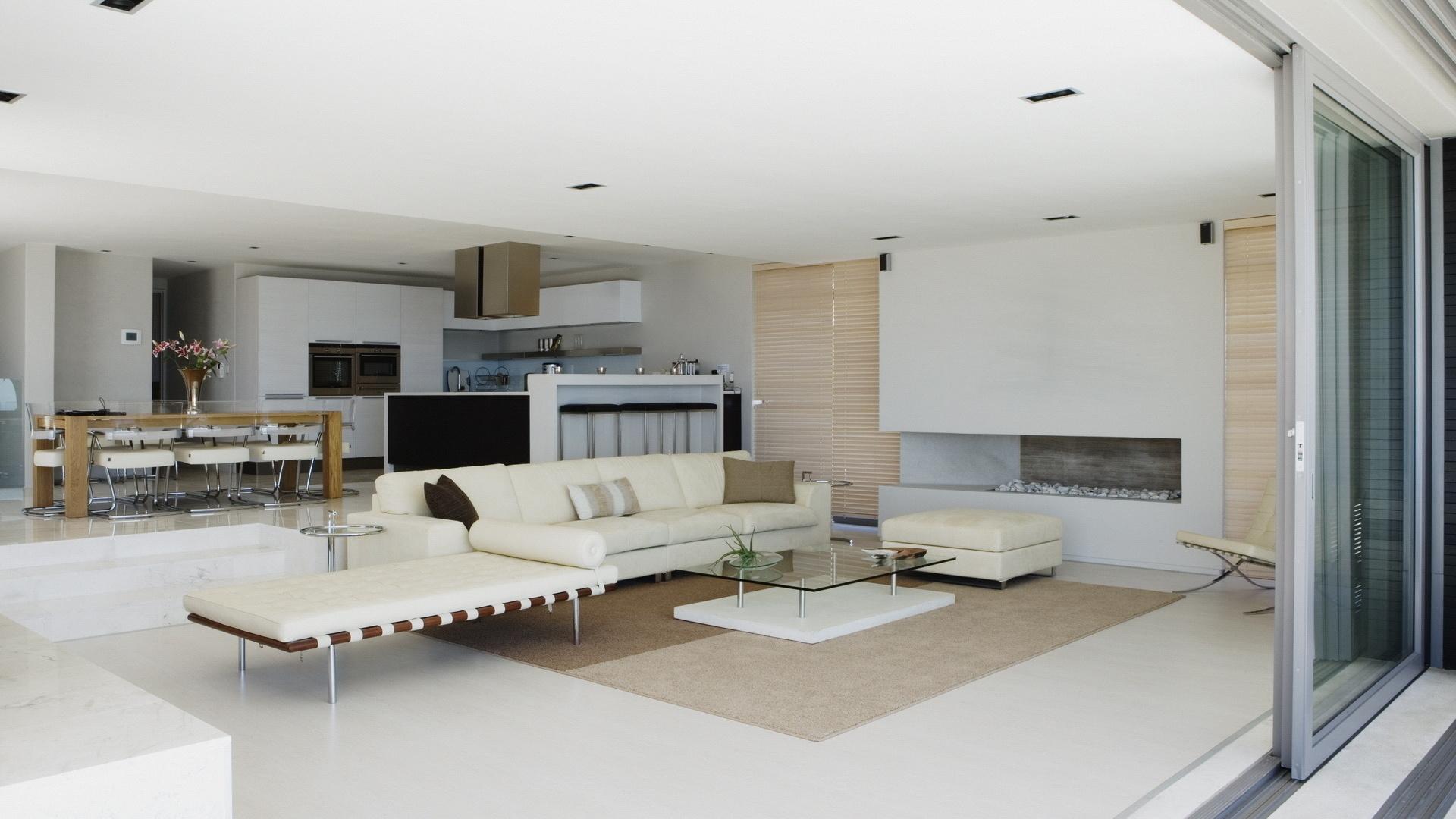 Дизайн гостиной картинки фото