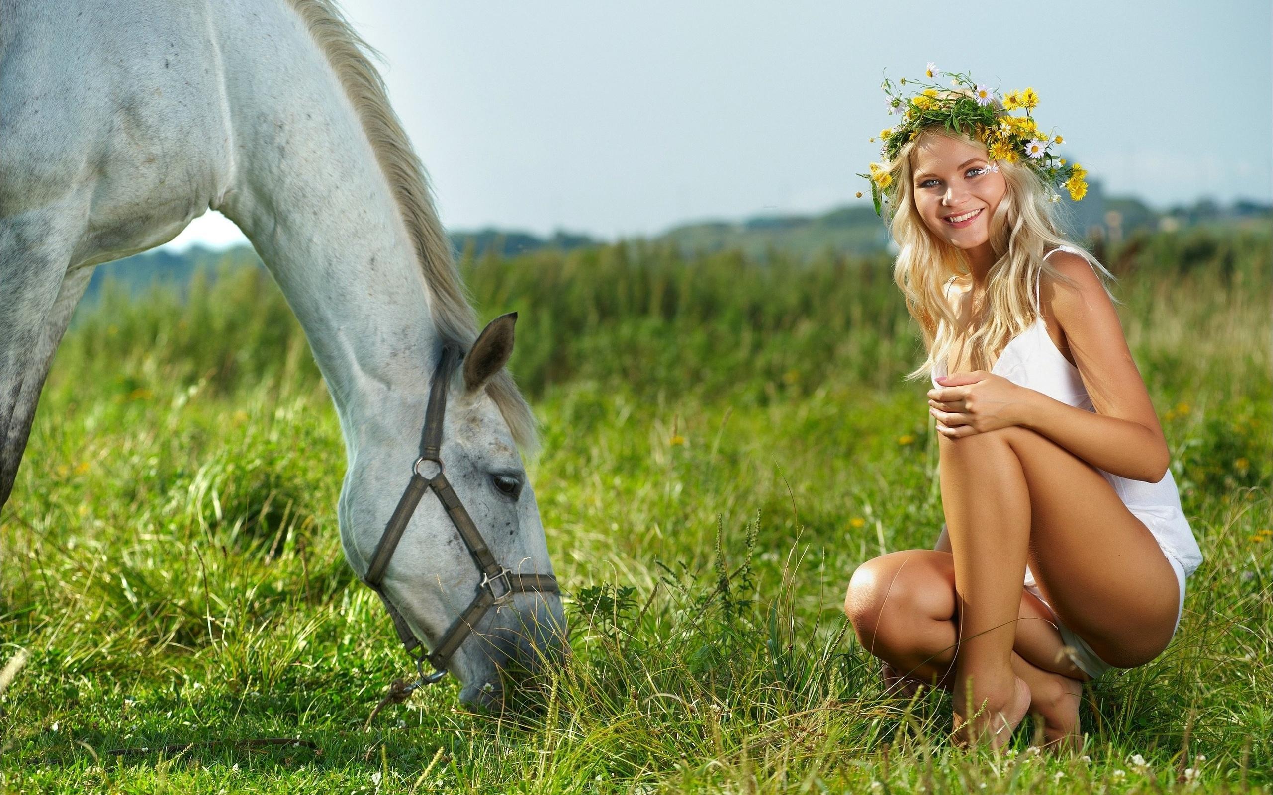 Обои, картинки поиск кони, Sexwall.ru - секс фотки, картинки с