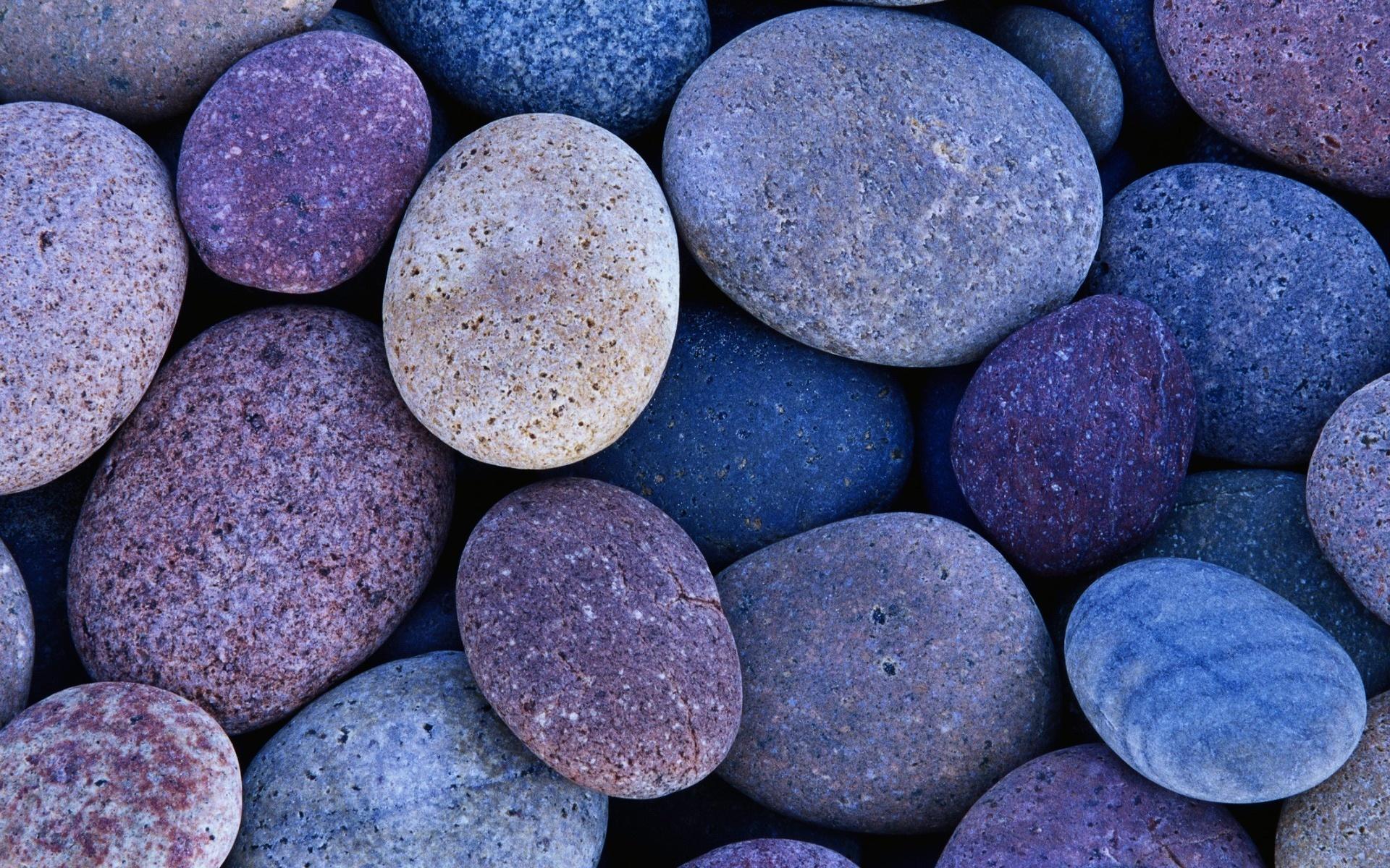 Камни камни разрешение картинки
