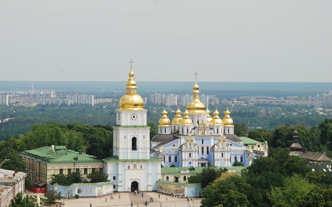 Церковь христианство религия туризм