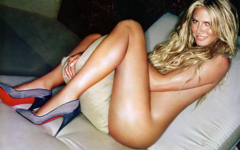 Самая сексуальная порно звезда германии 19 фотография