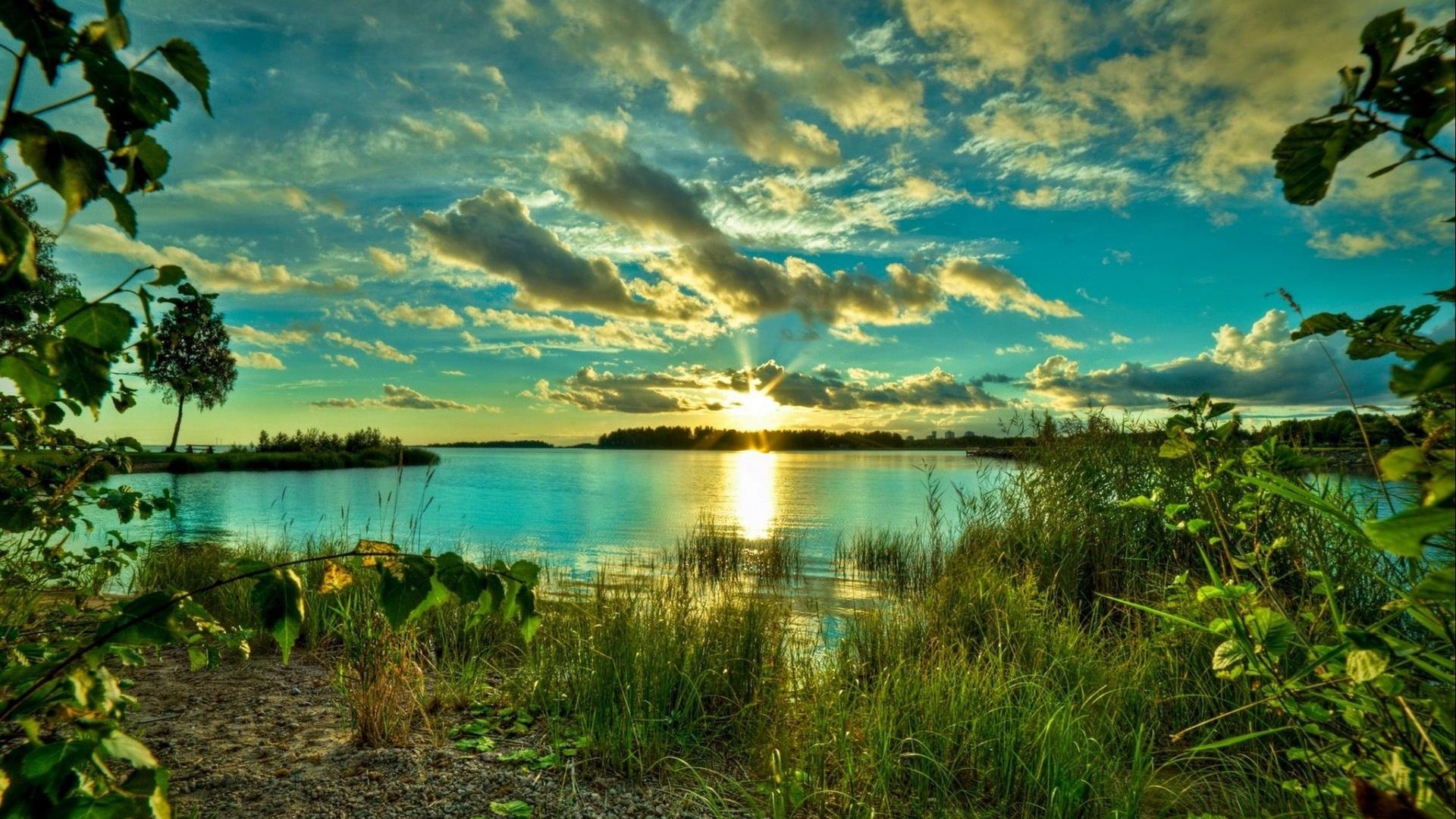 http://www.nastol.com.ua/pic/201210/1920x1080/nastol.com.ua-35061.jpg