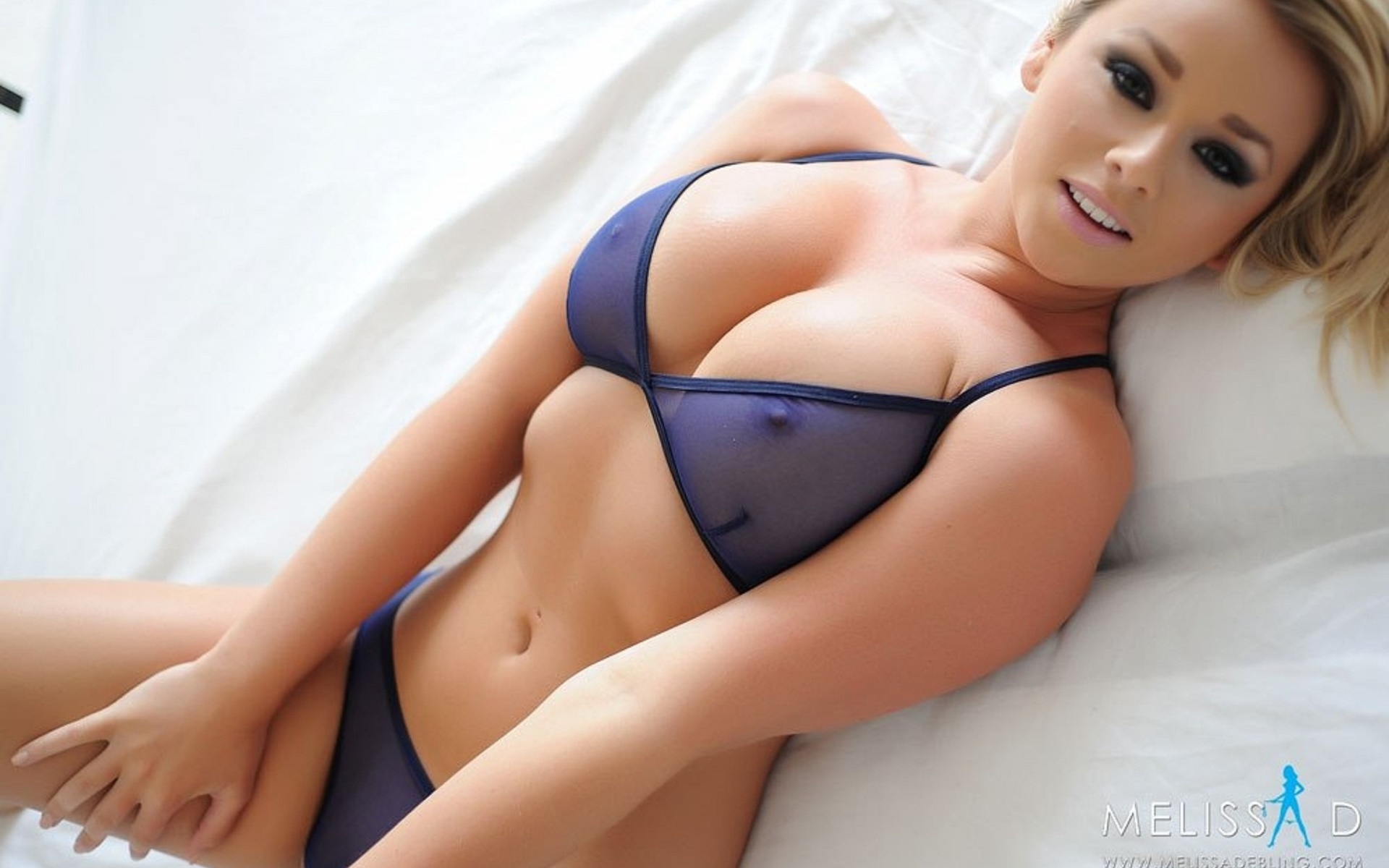 Секси пекси