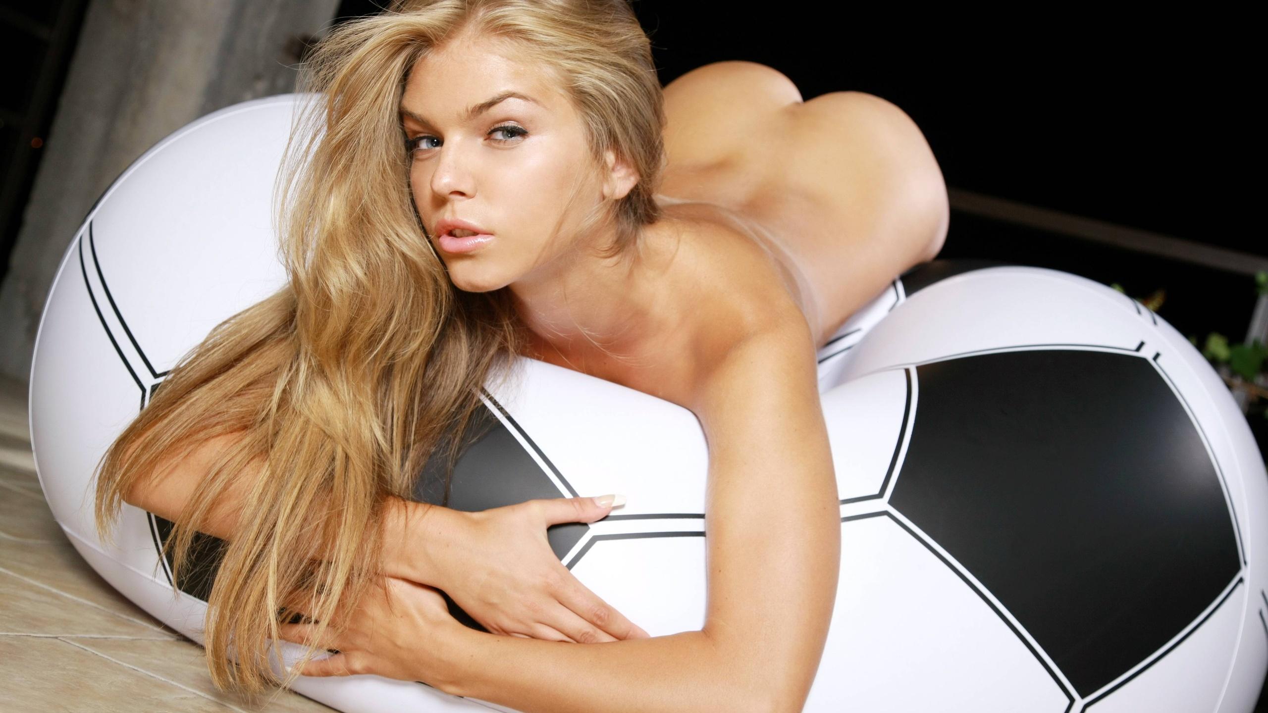 Супер мега секси гел 10 фотография