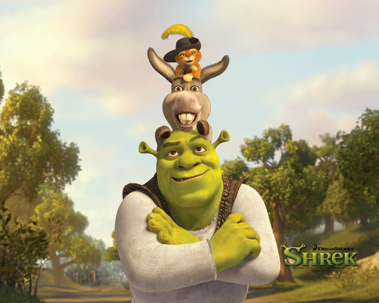 Shrek ogr fiona porn nudes gallery