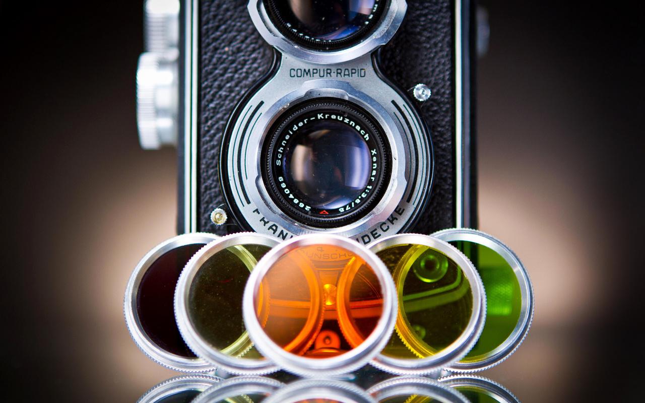 Картинки фотокамера - ab