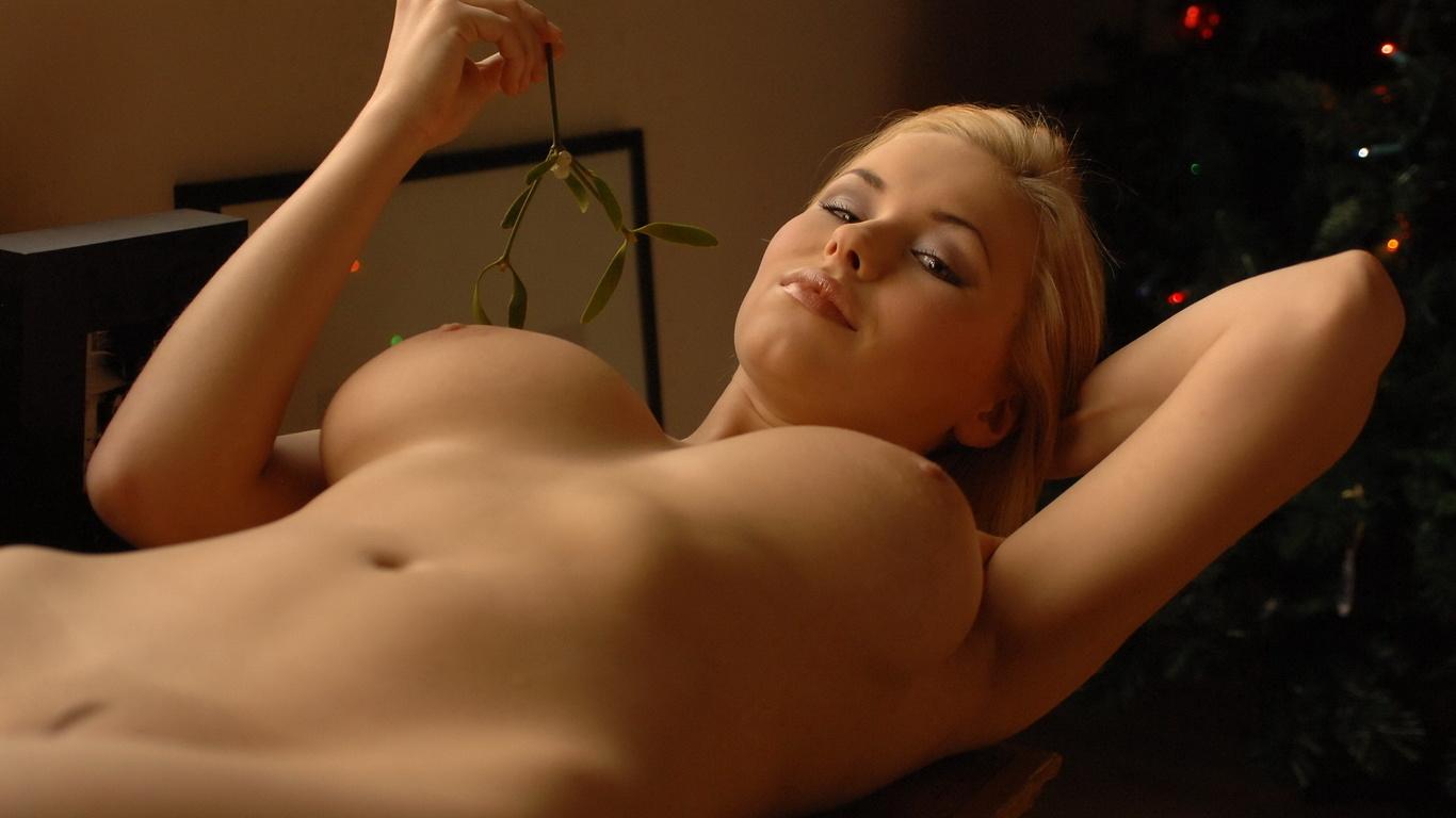 порно девушки фэнтези фото