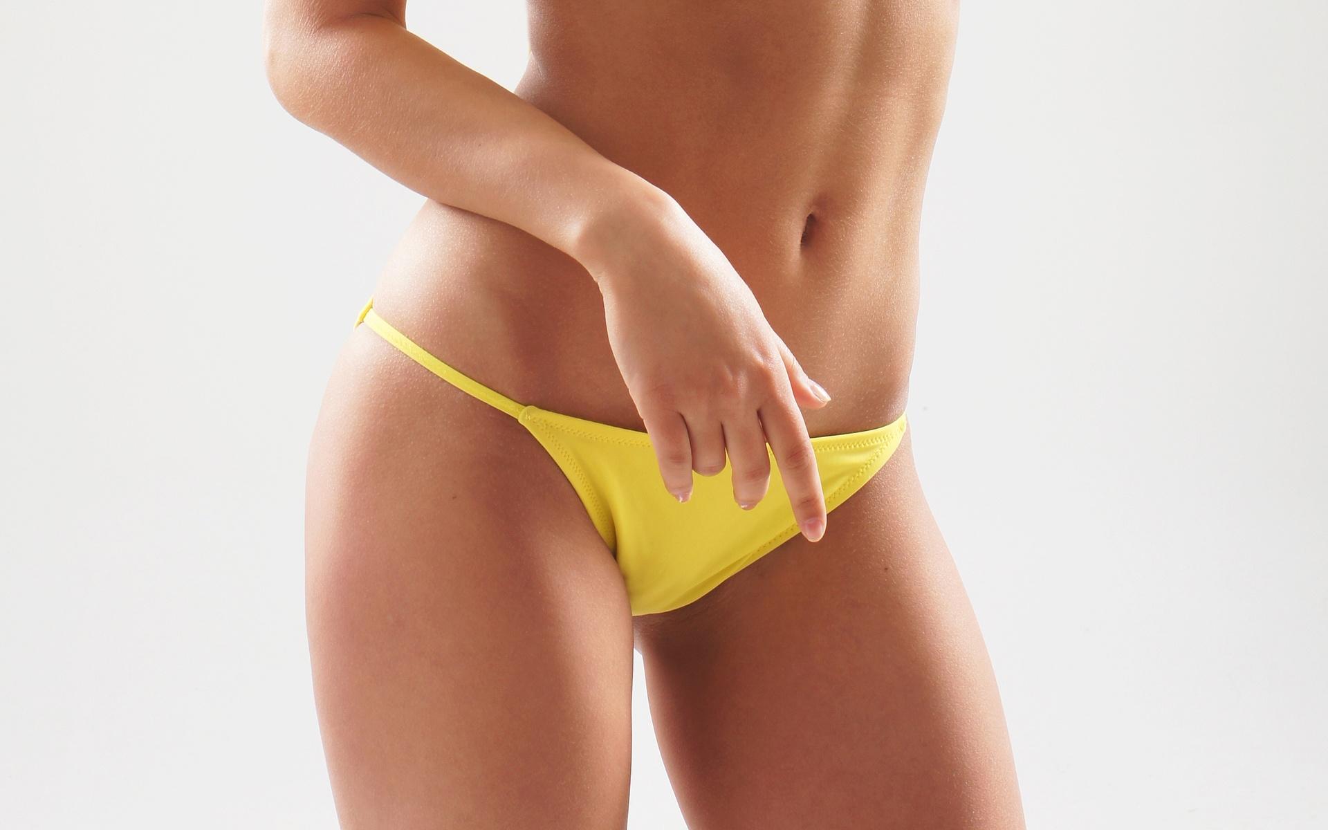 zona-bikini-golaya
