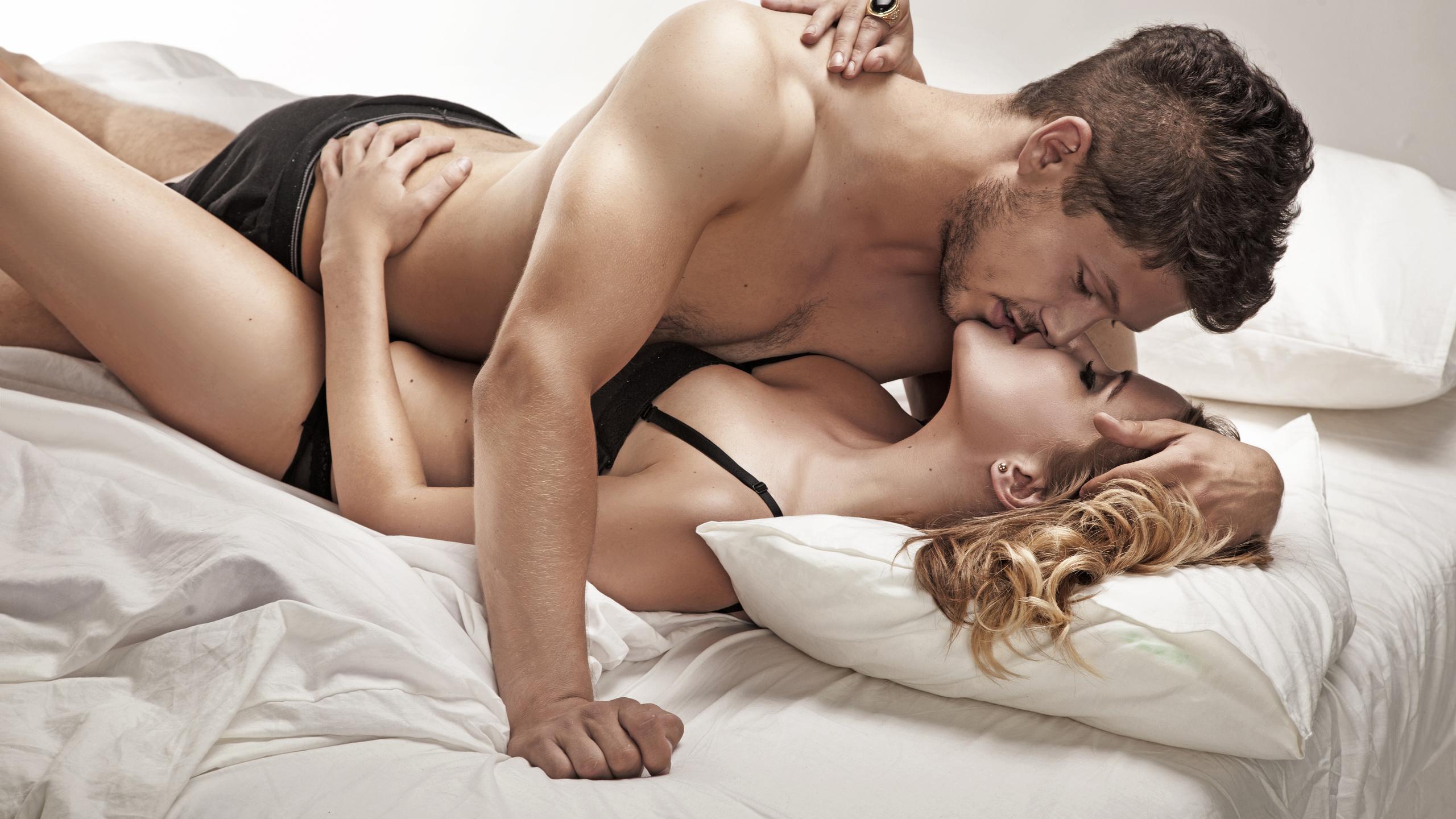 Сексуальные картинки девушек и парней 10 фотография